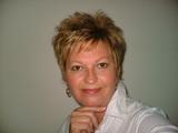 Lisa Boester