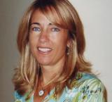 Lisa Cioppettini