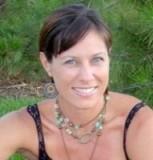 Lisa Engles