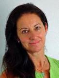 Liz McCaughey