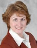 Liz Weber