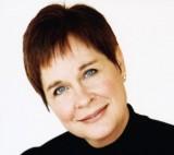 Lois Prinz