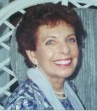 Lois Stern