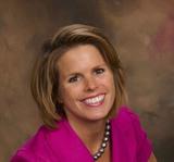 Elizabeth Lombardo, PhD