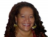 Lorna Sophia Levy