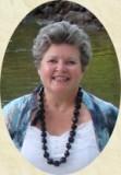 Louise LeBrun