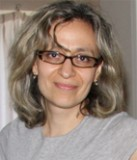 Lynn Alex
