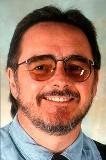 Malcolm Dayton