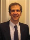 Marc Lerner