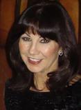 Toni Mackenzie