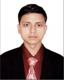 Madan Prasain