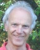 Manfred Johannsen