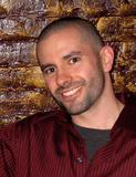Marc Oromaner