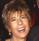 Marjorie Gross