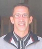 Mark Wadinski