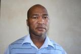 Bongani Mbali