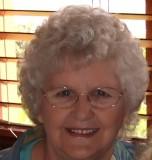 Brenda Hanlon