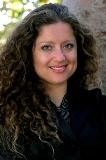 Inessa Freylekhman