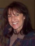 Dianne Gregg