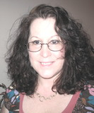 Stephanie Teskers