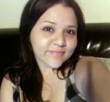 Stephanie Infante