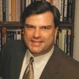 Dr. Michael Grant