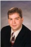 Michael Glowacki