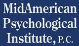 MidAmerican Psychological Institute, P.C.