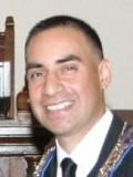 Michael Frias