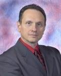 Dr. Mike Cioppa