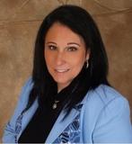 Donna Ranieri