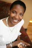 Monique Terrell,