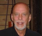 Carl Bruggemeier