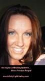 Lisa Whatley