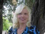 Lora Morrow