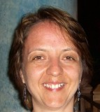 Ana-Maria Gudov