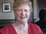 Nana Wise Woman
