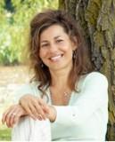 Nancy Desjardins
