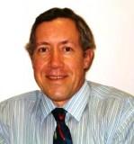 Neal Bertrand