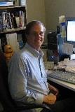 Ned Wicker