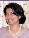 Neerja Bhatia