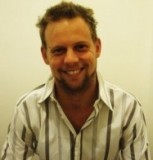 Sebastiaan  van der Schrier