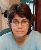 Nina Ferrell