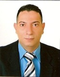Nizar Molaeb