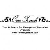 OneTouch Massage