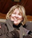 Pamela Lipe