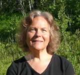 Kathryn Karjala