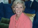 Diane  Harmony