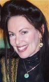 Deborah Koppel Mitchell