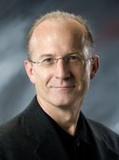 Peter Demarest